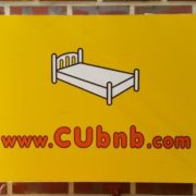 C.U. BNB Guest House