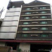 CS Hotel
