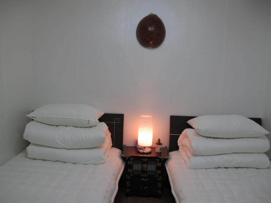 Duri Guesthouse