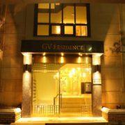 GV Residence