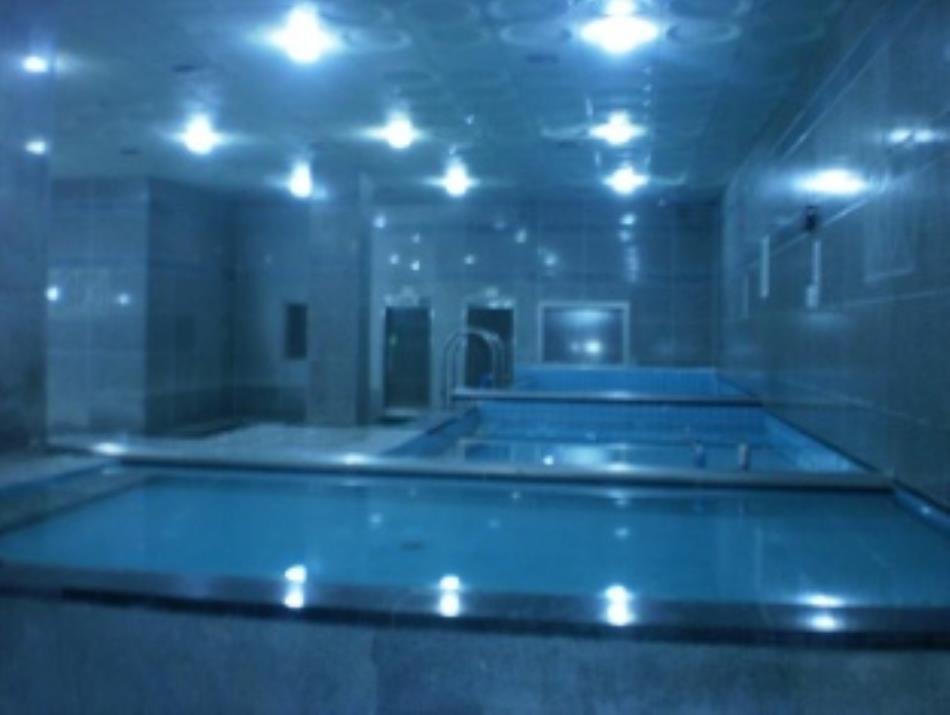 Gumi Century Hotel