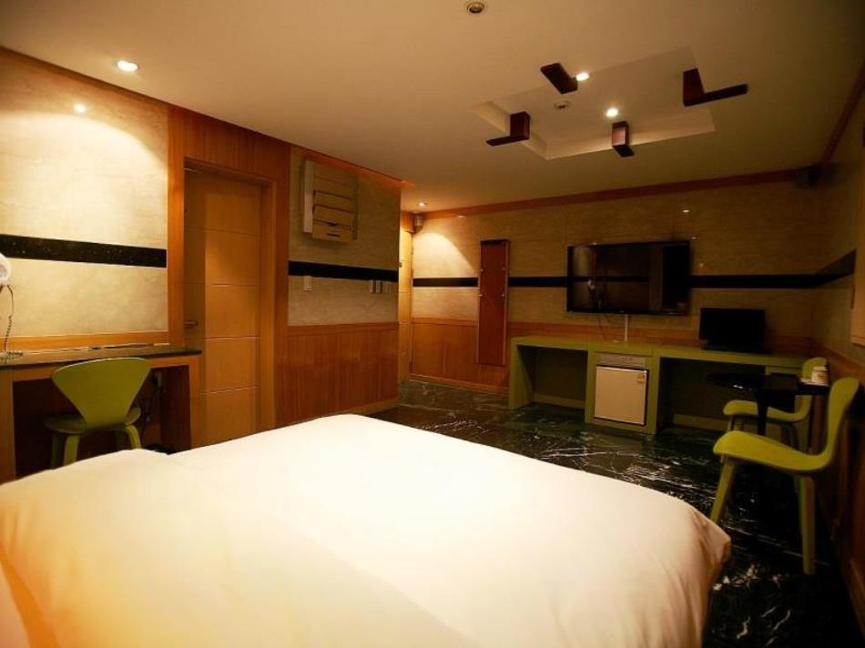 Hotel Cello Seocho