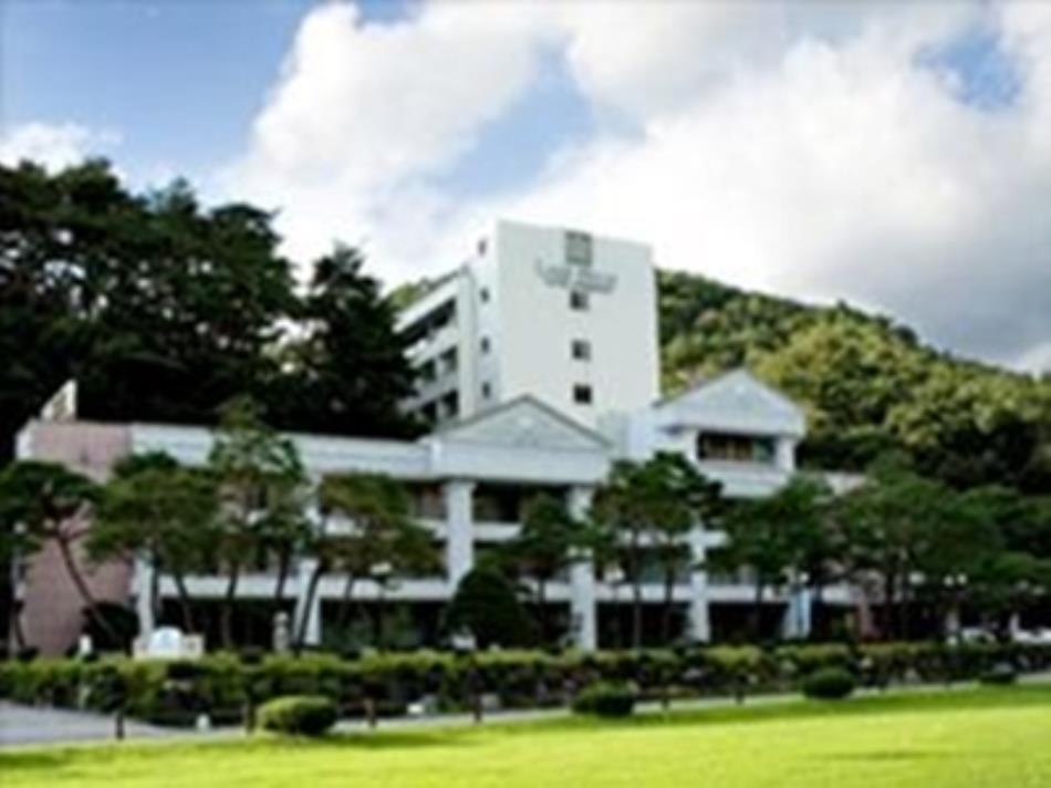 Lake Hills Sokrisan Hotel