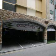 Mac Hotel