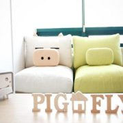 Pigfly Guesthouse