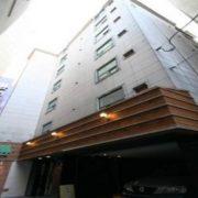 Plum Hotel