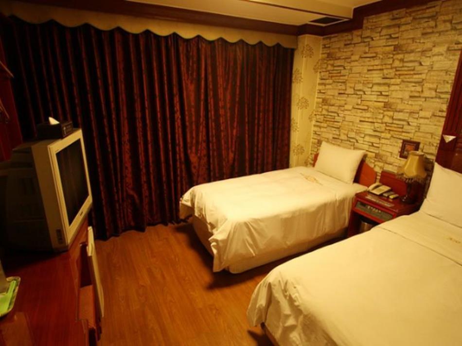 RIO Tourist Hotel