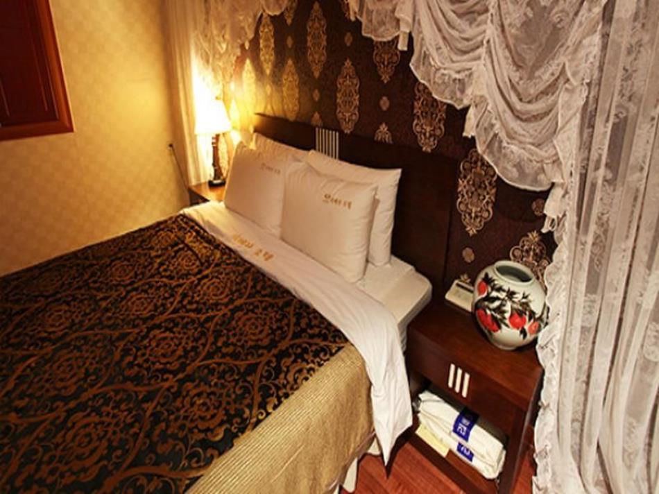Riviera Mini Hotel