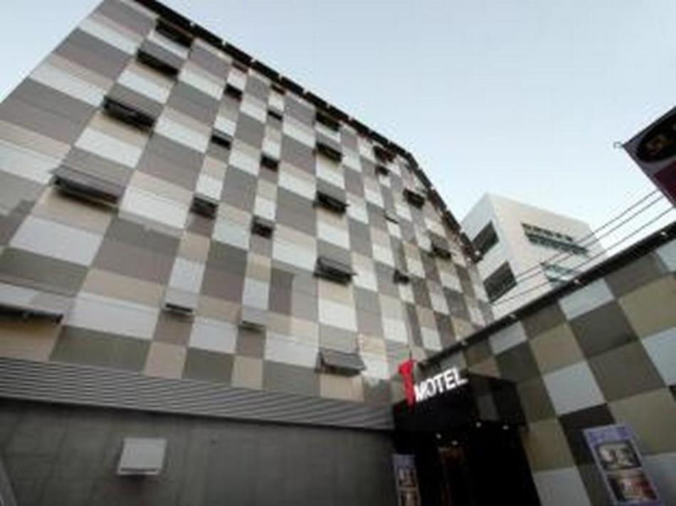 T Hotel Jongno