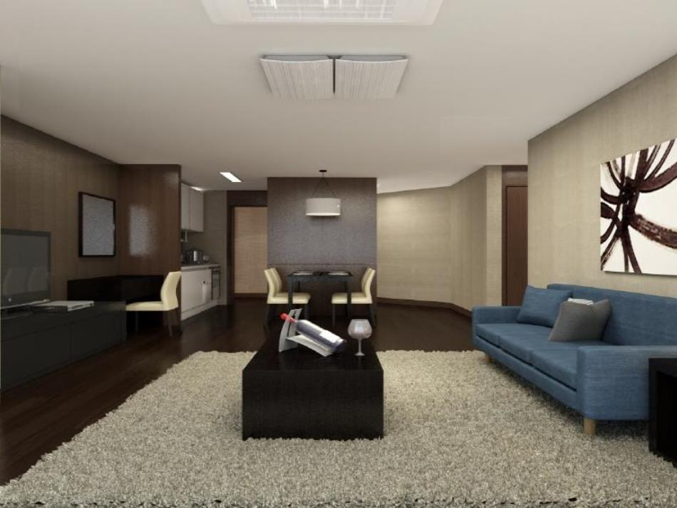 Vabien Suite2 Residence