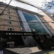 Venezia Tourist Hotel
