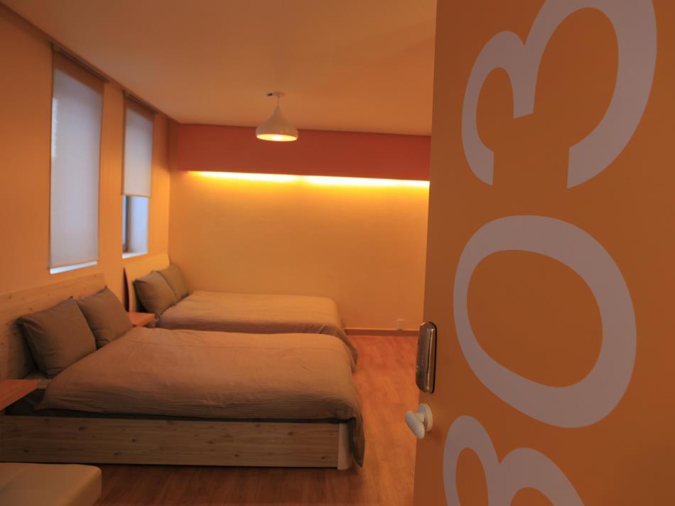 DW Design Residence