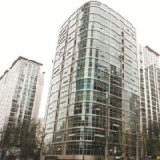 EZ Rent House Residence