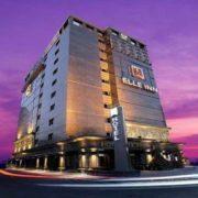 Elle Inn Hotel
