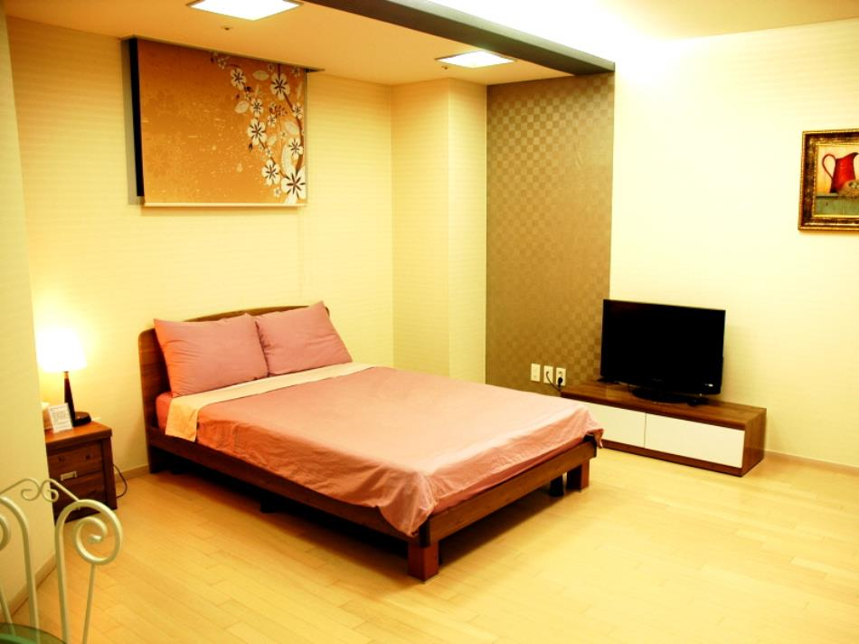 Global Guest House