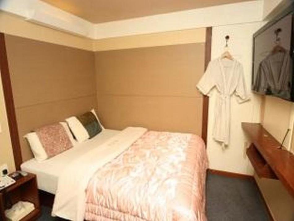 Good Morning Motel