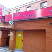 Goodstay Tour Inn