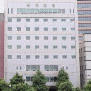Hotel Gwang Jang