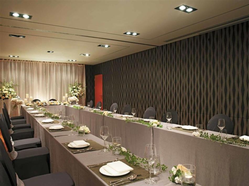 Ibis Ambassador Seoul Insadong Hotel
