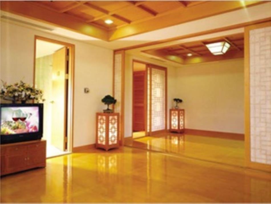 Ilmare Tourist Hotel