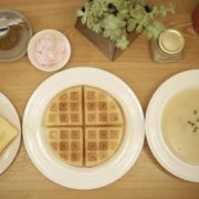 May Guesthouse