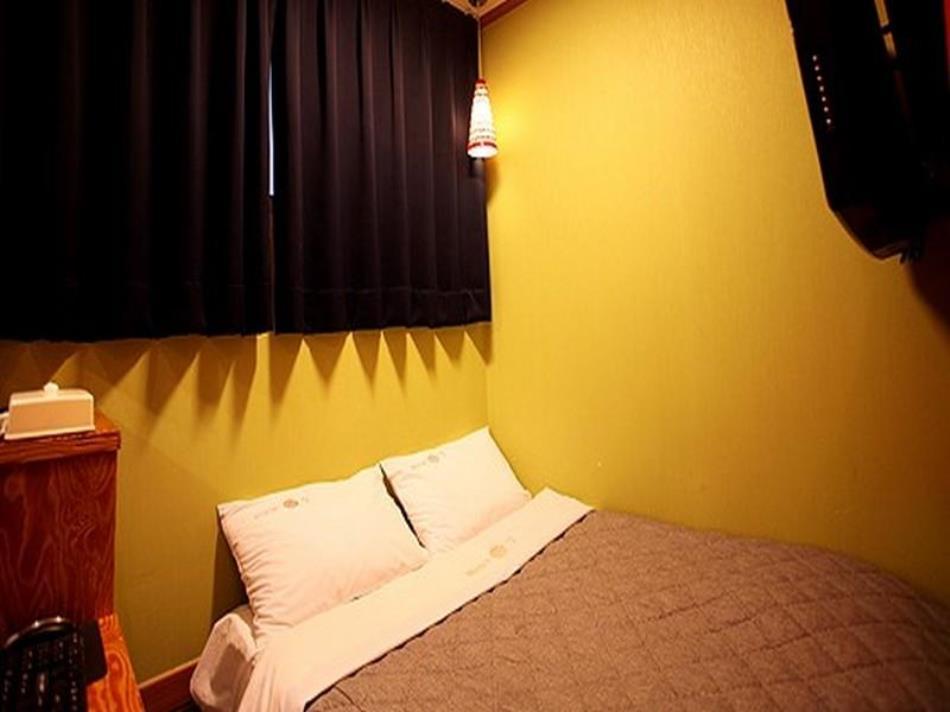 Motel Yam Jongno