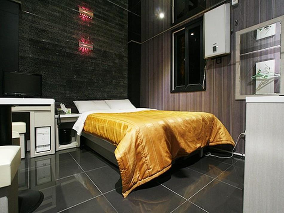 Nex Hotel