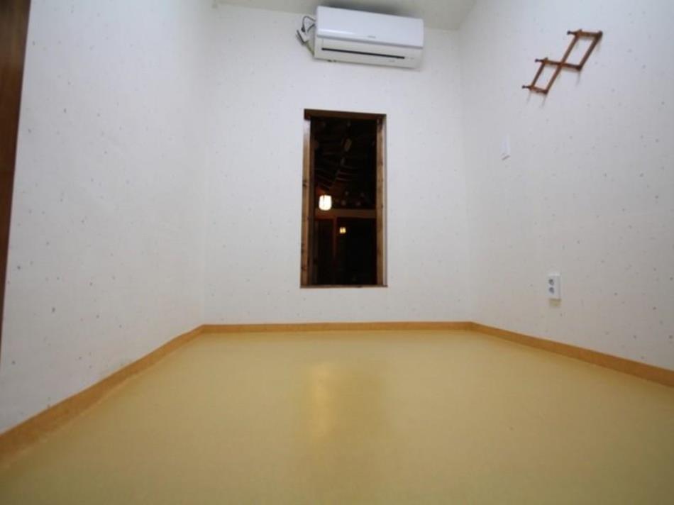 Ohbok Hanok Guesthouse 2