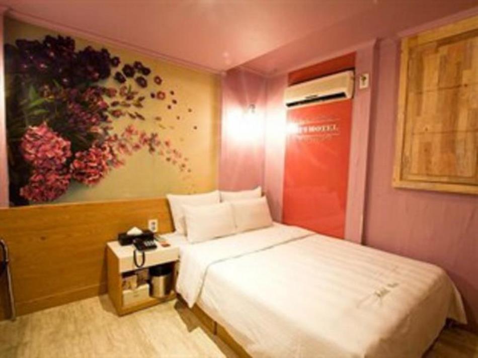 RUI Hotel