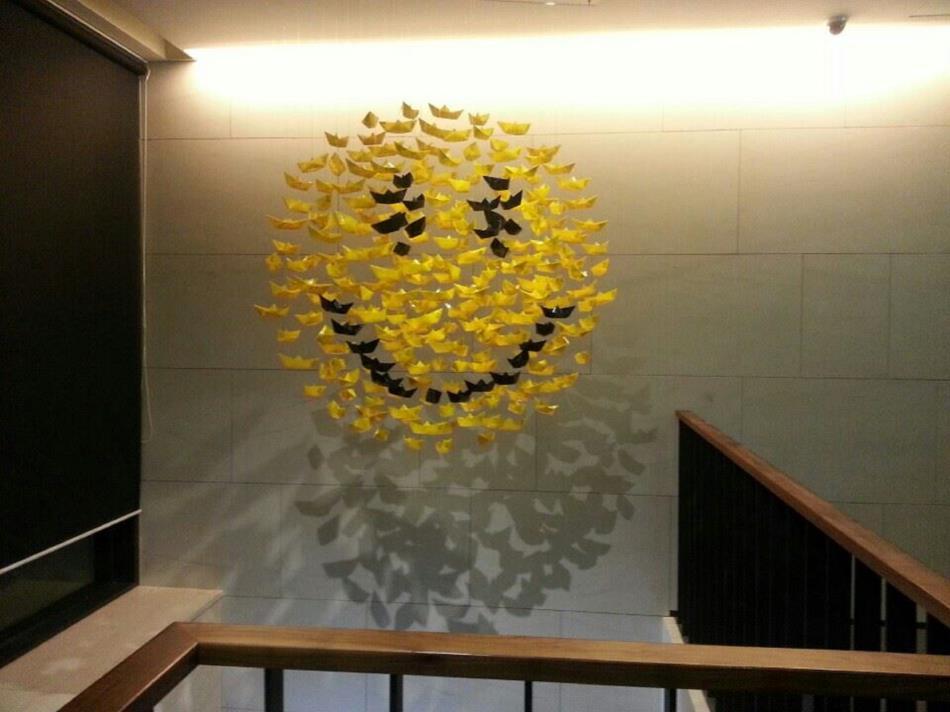 Shinshin Hotel Myeongdong