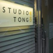 Studio Tong Seoul Dongdaemun