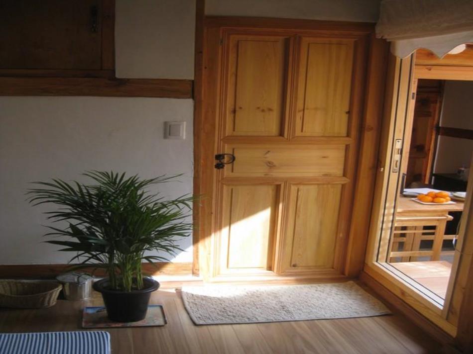 Todaki Guesthouse