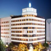 Yousung Hotel